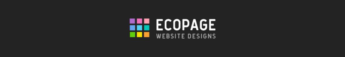 熊本のホームページ制作ならエコページ